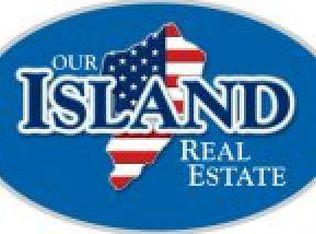118 Scribner Ave , Staten Island NY