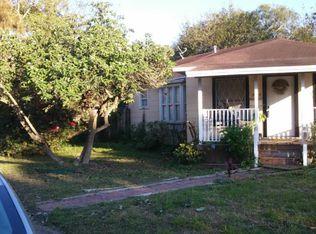 3604 Lawnview St , Corpus Christi TX