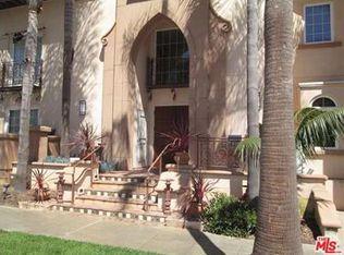 5935 Playa Vista Dr Apt 104, Playa Vista CA