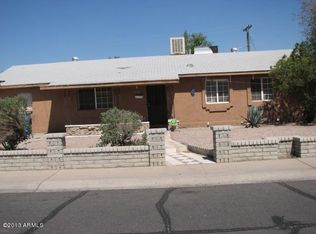 Hillary Corrigan Real Estate Agent In Phoenix Trulia