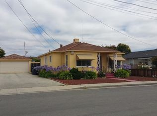 82 Dolores Ave , Watsonville CA