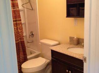 Bathroom Remodel Zanesville 3750 dona dr, zanesville, oh 43701 | zillow