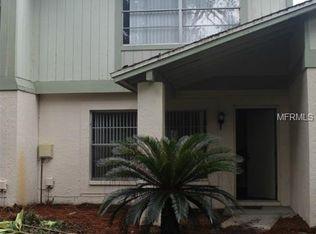 14705 Pine Glen Cir , Lutz FL