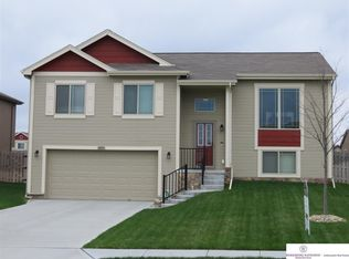 4403 Brook St , Bellevue NE