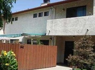 6525 Cleon Ave Unit 13, North Hollywood CA