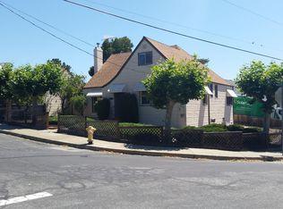 363 Laurel St , San Carlos CA
