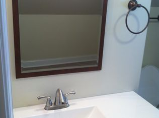 Bathroom Mirrors Richmond Va 1809 bath st, richmond, va 23220 | zillow