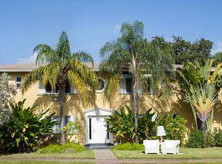 Florida · Miami · 33137 · Little Haiti; Design Place