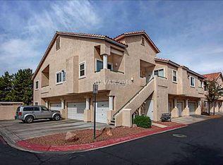 7450 S Eastern Ave Unit 2109, Las Vegas NV
