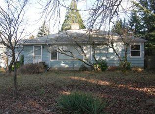 2330 SE Imlay Ave , Hillsboro OR