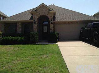 8556 Marion Dr , Frisco TX