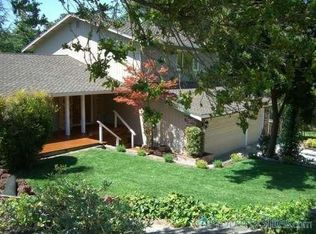 1431 Linton Ter , Martinez CA