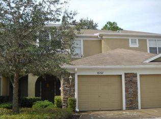 8167 Stone Leaf Ln , Tampa FL