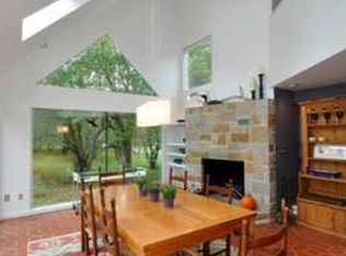 670 Lowell Rd , Concord MA