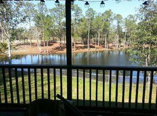133 Mill Pond Cv , Crestview FL