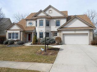 6515 Hollowview Trl , Dayton OH