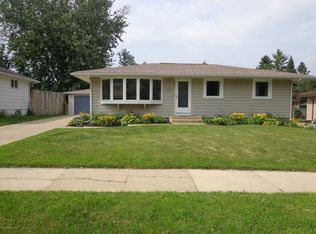 1821 35th St NW , Rochester MN