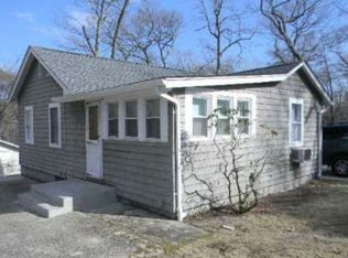 22 patchogue ave mastic ny map