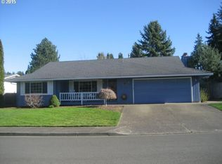 7160 SW 173rd Ave , Beaverton OR