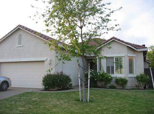 11875 Appolon Dr , Rancho Cordova CA