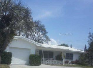 535 Westview Rd , Largo FL