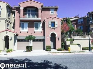 573 Adeline Ave , San Jose CA