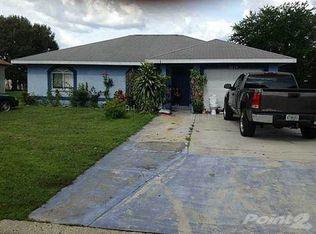2804 6th Ave E , Palmetto FL