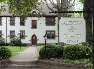 337 Alden Ave Apt 7, New Haven CT