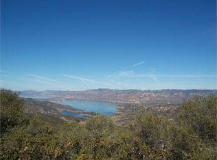 9075 Steele Canyon Rd , Napa CA