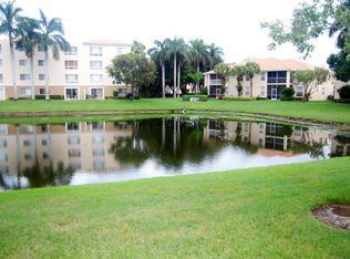 12511 Imperial Isle Dr Apt 106, Boynton Beach FL