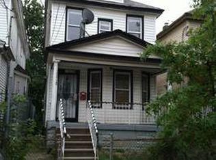 15028 Shore Ave , Jamaica NY