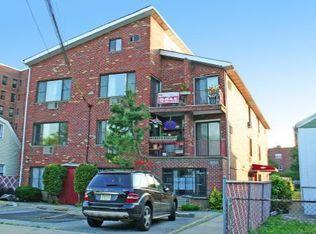 1208 Sheepshead Bay Rd Apt 1D, Brooklyn NY