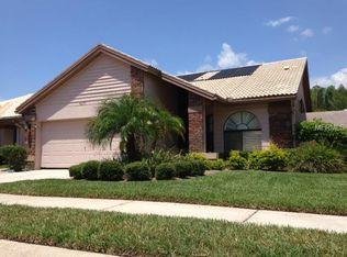 3673 Darston St , Palm Harbor FL