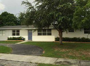 16345 SW 279th St , Homestead FL