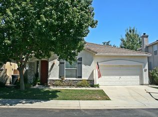 1915 Malachite Way , Roseville CA