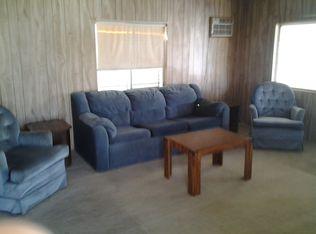 105 N Delaware Dr LOT 13 Apache Junction AZ 85120