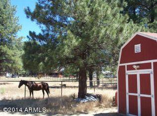 251 Pawnee , Flagstaff AZ