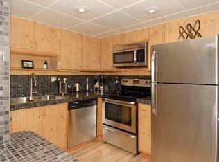 531 N Ocean Blvd Apt 1503, Pompano Beach FL