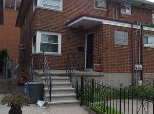 1673 Fowler Ave , Bronx NY