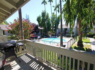 2562 Walnut Blvd Apt 60, Walnut Creek CA