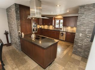 131 Brentwood Hts, Council Bluffs, IA 51503 | Zillow