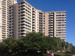 3525 Sage Rd Apt 815, Houston TX