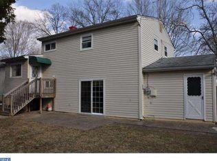 2657 Princeton Pike , Lawrenceville NJ