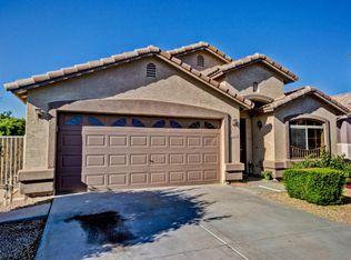 12575 W Indianola Ave , Avondale AZ