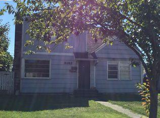 3163 Florida St , Longview WA