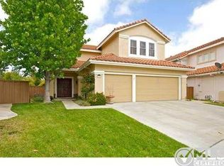 5495 Panoramic Ln , San Diego CA