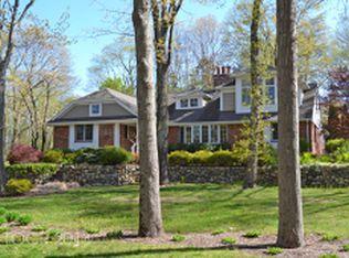 Kenneth kristofick real estate agent in westwood trulia for 17 agnes terrace hawthorne nj