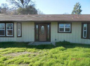 40149 Cornflower Ln , Squaw Valley CA