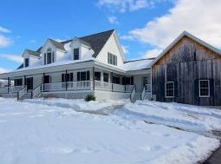 2 Forest Dr , East Kingston NH