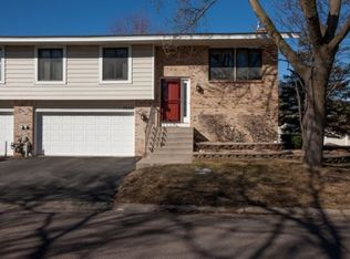 2240 Oregon Ct , St Louis Park MN